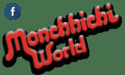 Monchhichi World/