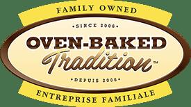 Oven-baked partner