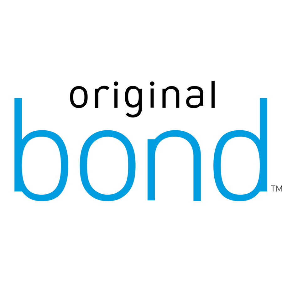 original bond partner