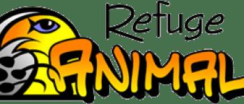 Refuge Animal Roberval