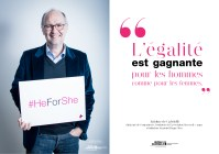 Comite¦ü ONU Femmes France -®Sophie-Bigo26
