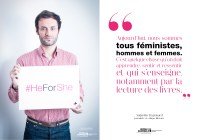 Comite¦ü ONU Femmes France -®Sophie-Bigo4