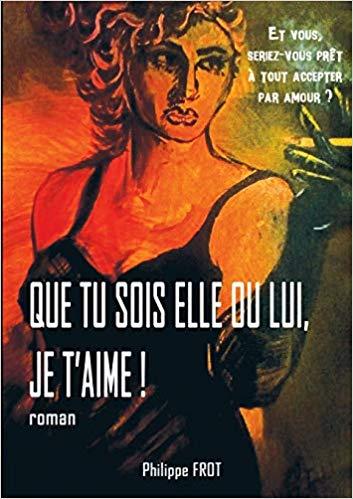 toile de Ray'Jeanne