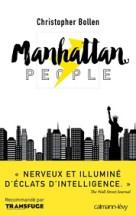 manhattan-people