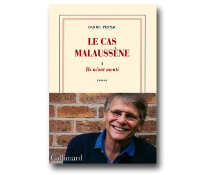 le_cas_malaussene