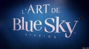 1 Art de Blue Sky Studios