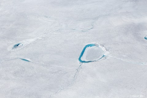 Groenland 10
