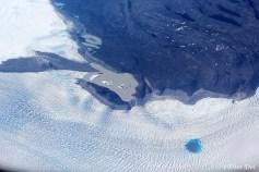 Groenland 15