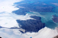 Groenland 16