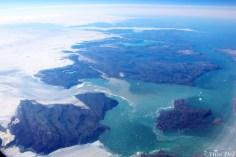 Groenland 17