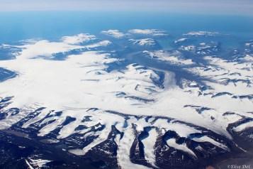 Groenland 20