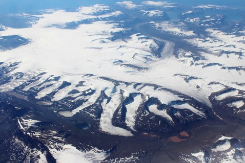 Groenland 21