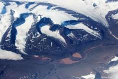 Groenland 22