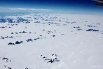 Groenland 8