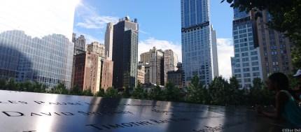 10) a a World Trade Center