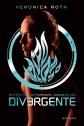 Divergente tome 1 (Titre original : Divergent) - Veronica Roth - Nathan