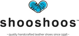 logo shooshoos