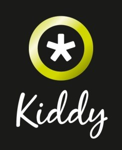 logo kiddy
