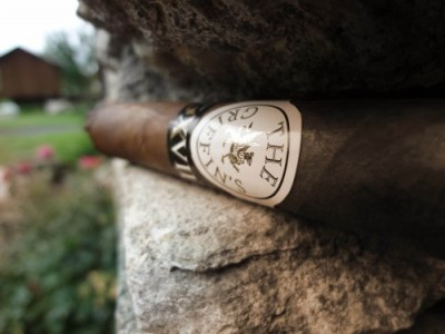 cigare griffin's,griffin's