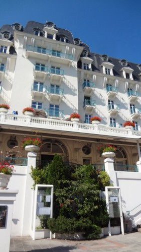 les cigares selon edmond_imperial palace annecy.JPG