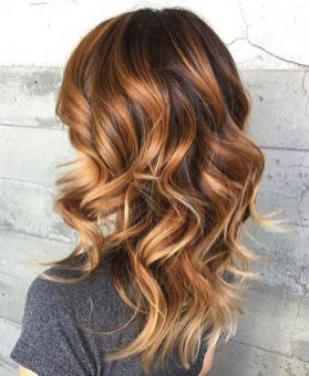 sarasota hair salon balayage hair color