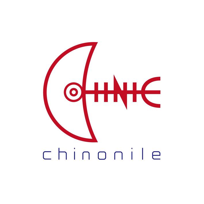chinonile