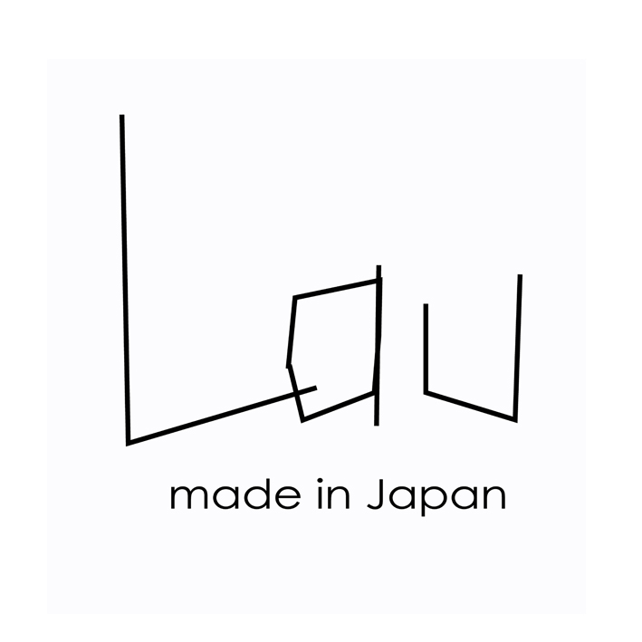 Lau made in Japan
