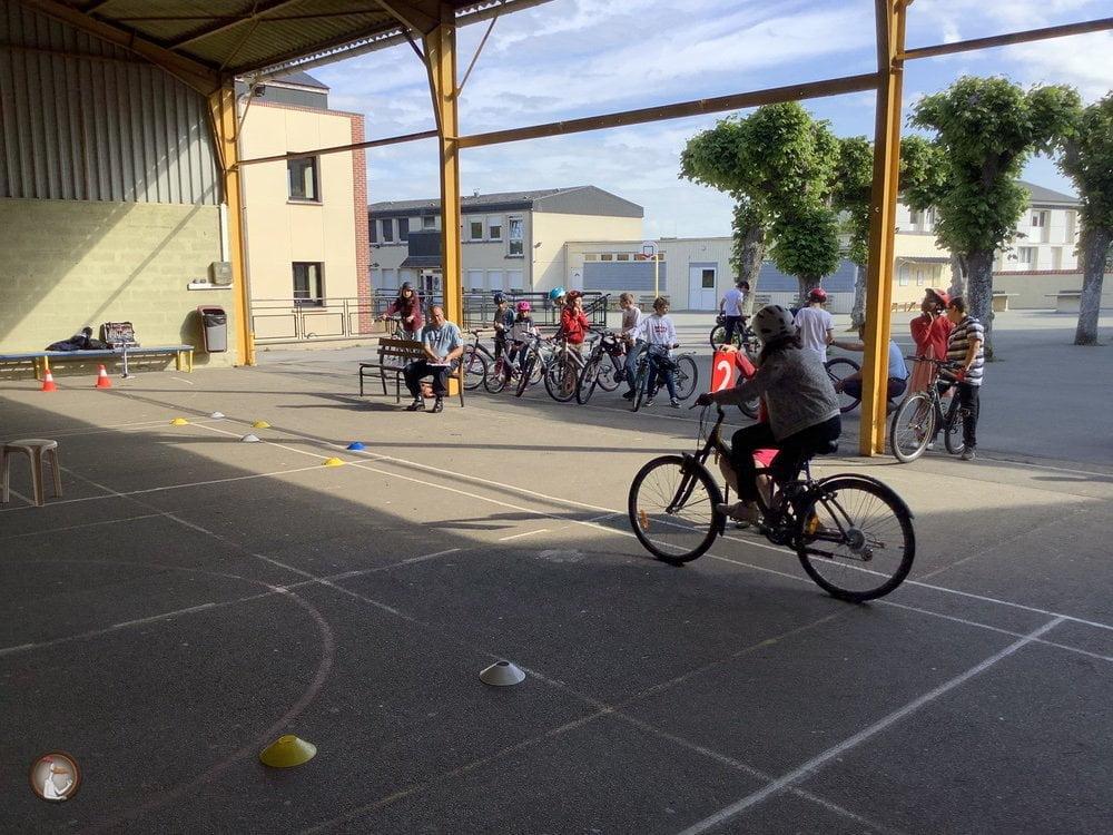 Permis vélo 2 - 2019006