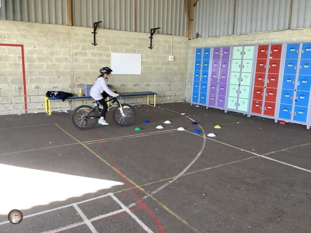 Permis vélo 2 - 2019010