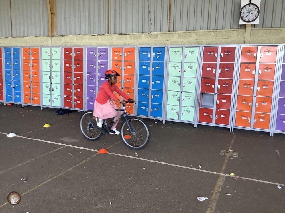 Permis vélo 2 - 2019033