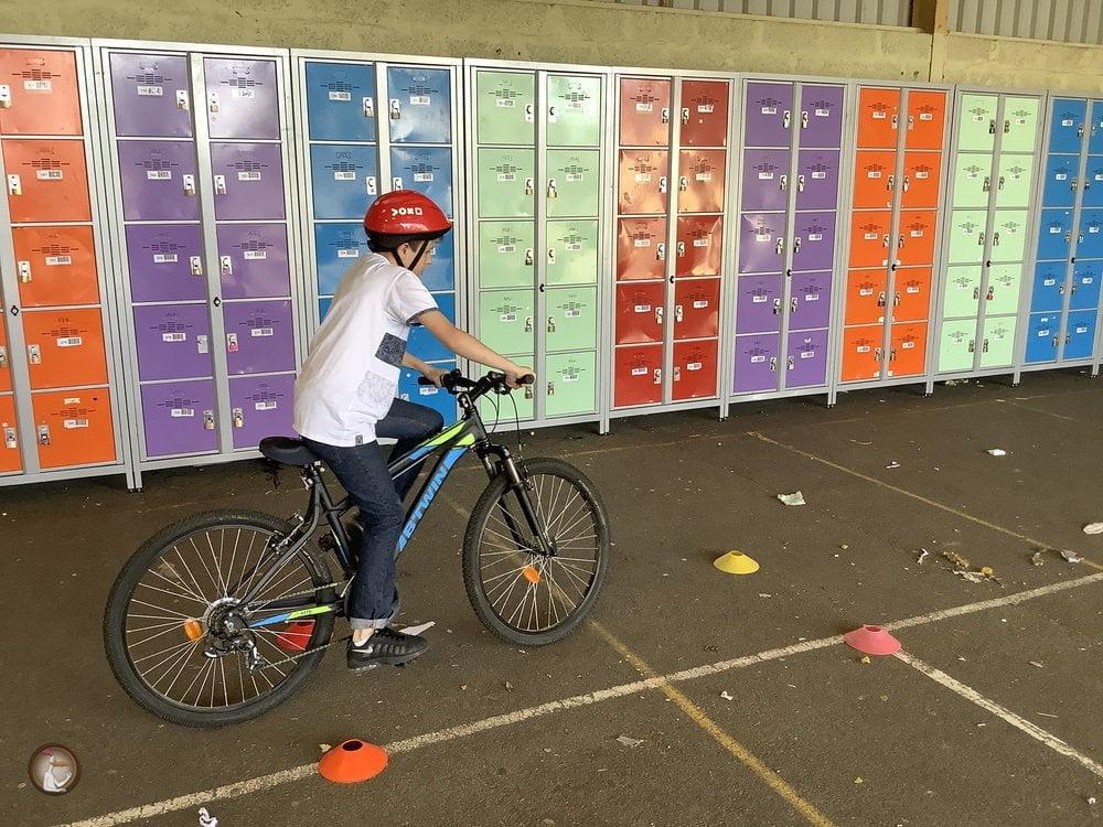 Permis vélo 2 - 2019039