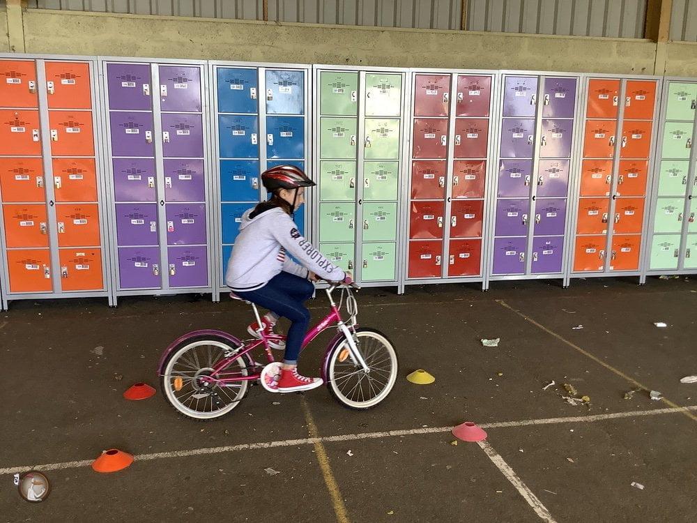 Permis vélo 2 - 2019044