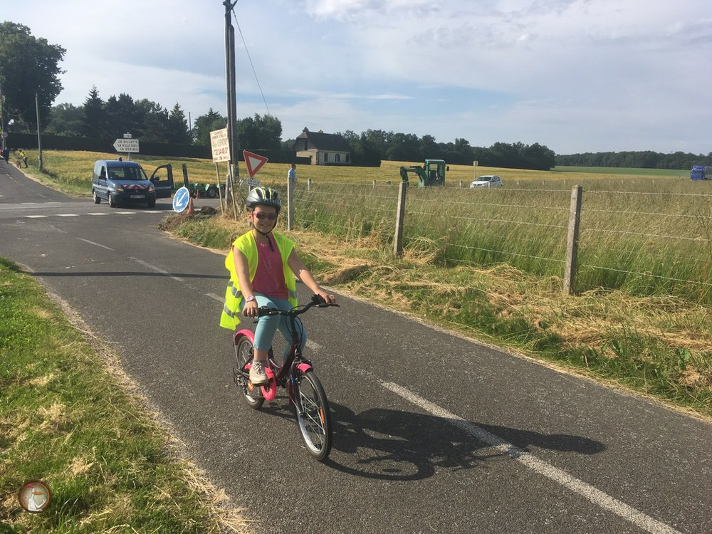 Sortie Vélo - 2019028