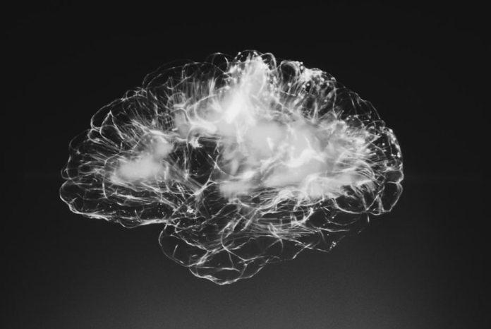programmer son cerveau