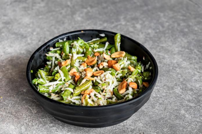 proteine végétale