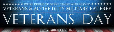 vets-day-web-banner