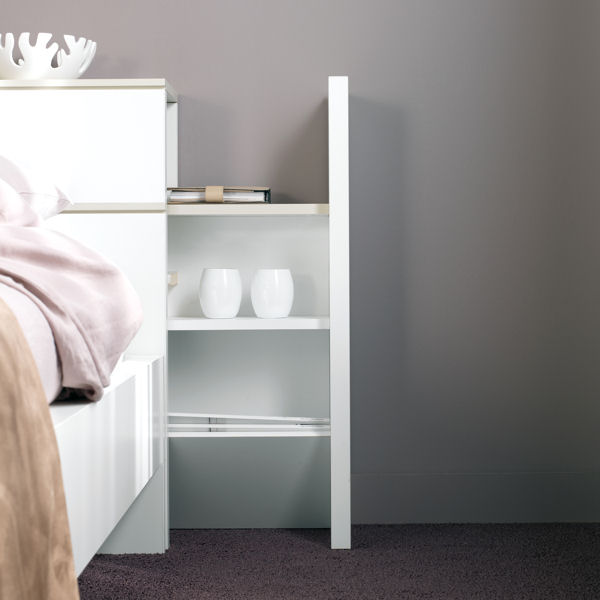 meubles astucieux pour petits espaces