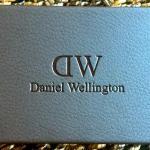 DanielWellington_Watch_1_800