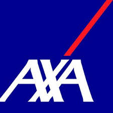 AXA – Assurances et Prévoyance