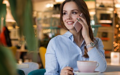 Phoning Pro : Prospecter et Vendre comme un pro