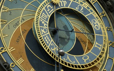 L'horoscope enfin qui dit vrai………