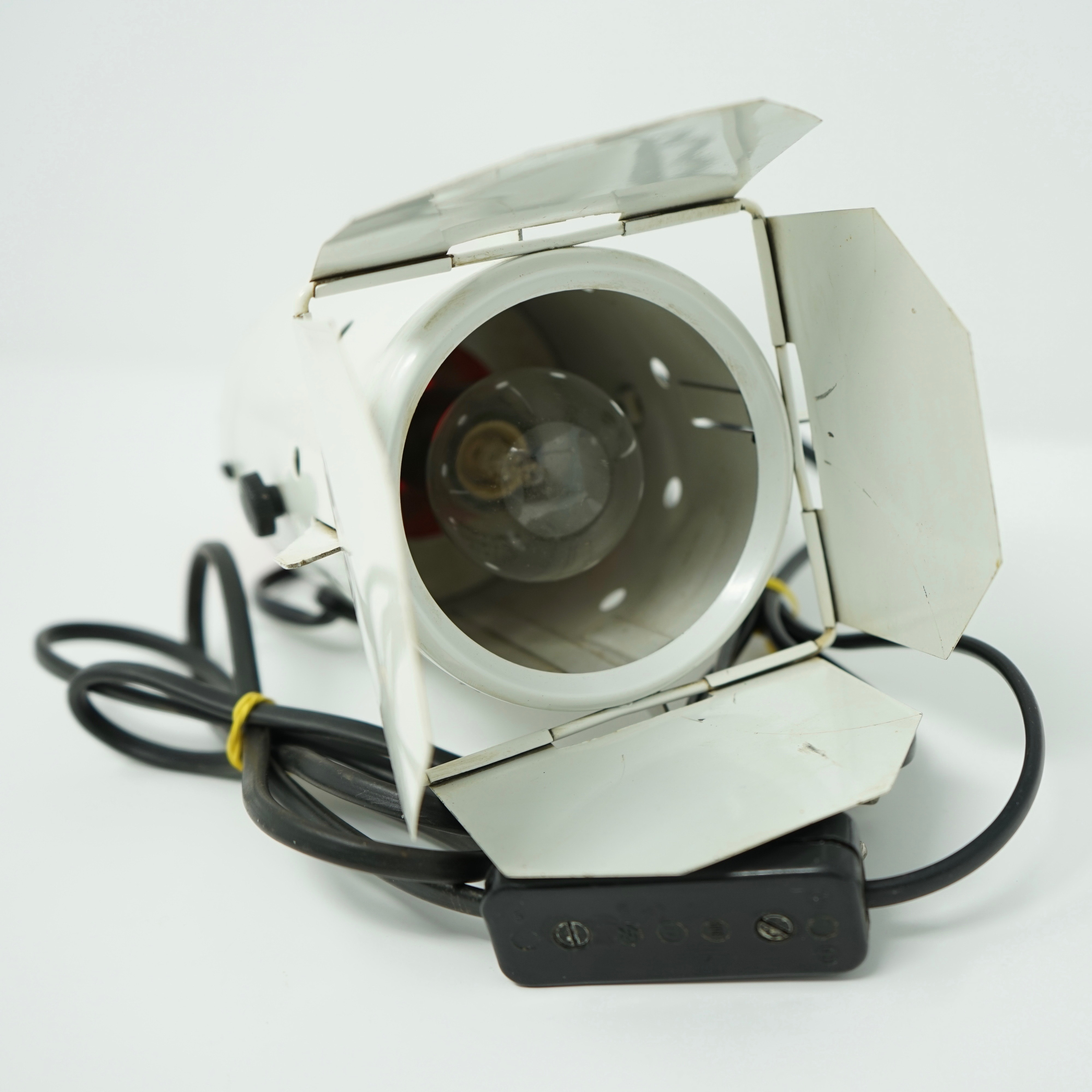 Lampe Apollo Années 1970