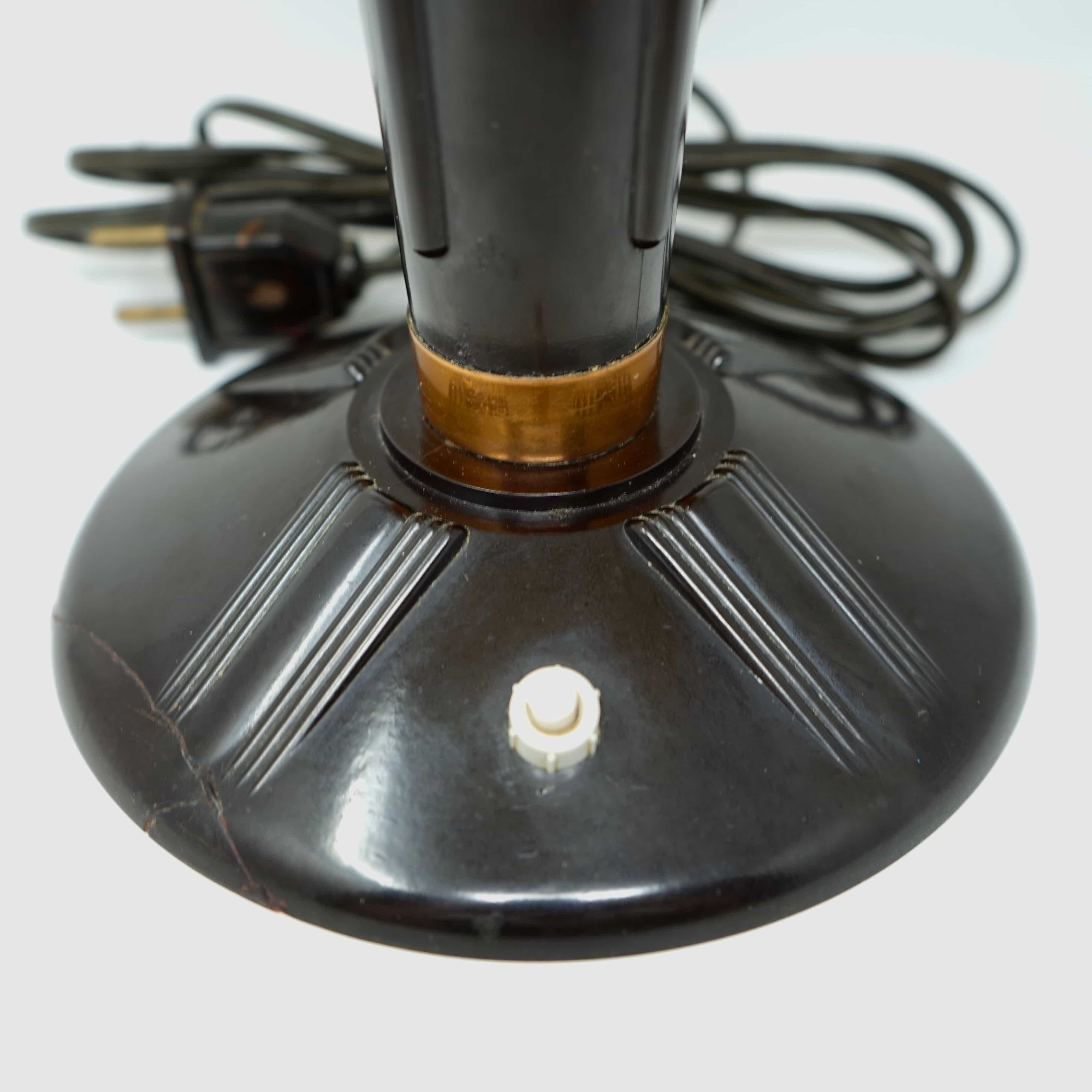 Lampe de Bureau Jumo 320