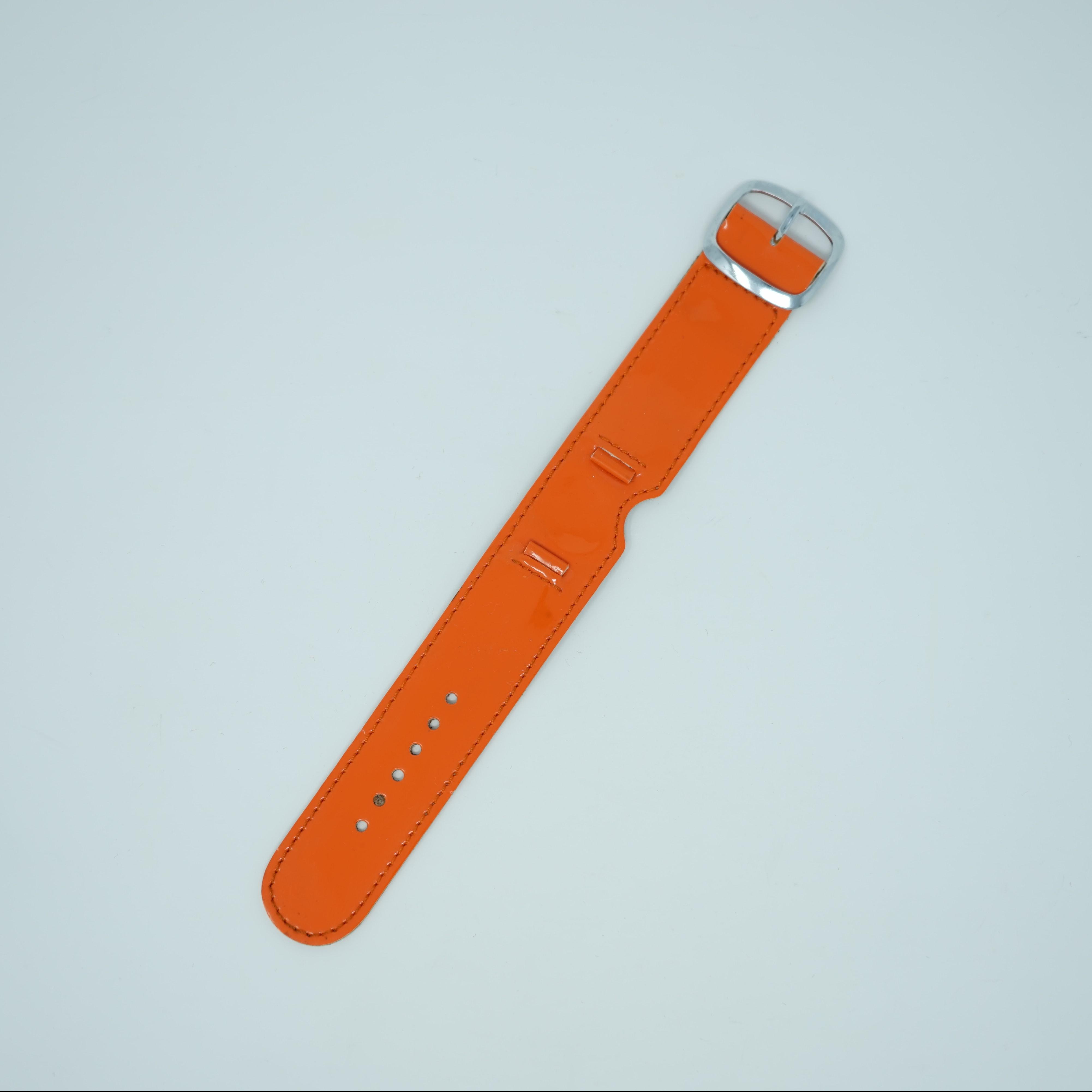Bracelet pour Montre Lip Tallon