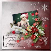 ts_christmastime_pagect-1