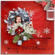 ts_christmastime_pagect-10