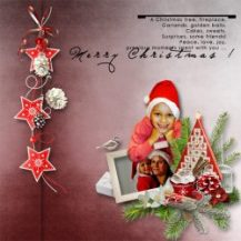 ts_christmastime_pagect-13