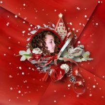 ts_christmastime_pagect-14
