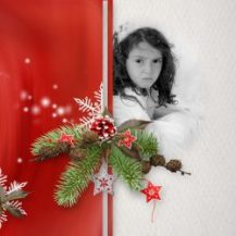 ts_christmastime_pagect-15