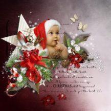 ts_christmastime_pagect-17